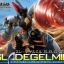 Non Scale SD Sladegelmir thumbnail 1
