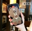 (025-579)เคสมือถือวีโว Vivo X6 Plus เคสนิ่มลายหมี พร้อมสายคล้องคอแบบถอดแยกได้ thumbnail 5