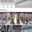 LED High Bay Linear 150W ไฟไฮเบย์แบบบาร์ thumbnail 4
