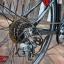 จักรยาน volkswagens รหัส101060vg thumbnail 15