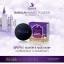 แป้งบาบาร่า สูตรใหม่ Babalah magic powder Oil Control แป้งคุมความมัน thumbnail 4
