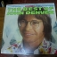 the best of john denver thumbnail 2