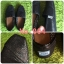 No.004 รองเท้า TOMS (สินค้าก๊อป) (สินค้า USED) thumbnail 1