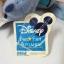 ตุ๊กตา Stitch Disney Fun*Fan Amuse thumbnail 3
