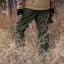 (437-003)กางเกงสไตล์ทหาร IX7 กันน้ำ กันรอยขีดข่วน Teflon thumbnail 18