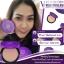 แป้งพัฟ V2 Revolution Wonder Beam Smooth Melting Powder SPF25 PA++ thumbnail 21