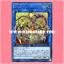 CIBR-JP049 : Excrawler Neurogos (Rare) thumbnail 1