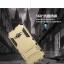 (394-015)เคสมือถือซัมซุง Case Samsung Galaxy J1 เคสนิ่มกันกระแทกสองชิ้นประกบสไตล์ Iron Man thumbnail 2
