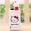 (462-038)เคสมือถือ Case Huawei Honor 6 Plus เคสนิ่มตุ๊กตา 3D น่ารักๆ thumbnail 13