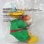 ชุดตุ๊กตาดิสนีย์ตรุษจีน จาก McDonald thumbnail 7
