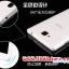 (370-029)เคสมือถือ Case Huawei Honor 3C เคสนิ่มโปร่งใสแบบบางคลุมรอบตัวเครื่อง thumbnail 3