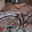 จักรยานคานไขว้ผ่าหวาย รหัส27960xx thumbnail 3