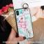 (436-275)เคสมือถือไอโฟน Case iPhone 7 Plus/8 Plus เคสนิ่มพื้นหลังลายยอดนิยมน่ารักๆ thumbnail 2