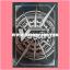 VG Sleeve Collection Mini Vol.134 : G Back Card 60ct. 95% thumbnail 1