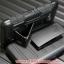 (002-080)เคสมือถือโซนี่ Case Sony Xperia E4G/Dual เคสรุ่นกันกระแทกแบบเหน็บเอว thumbnail 6