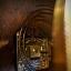นาฬิกาลอนดอนยักษ์หน้ากระเบื้อง รหัส61260bl thumbnail 13