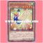 CROS-JP005 : Performapal Springoose / Entermate Springoose (Common) thumbnail 1