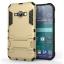 (394-015)เคสมือถือซัมซุง Case Samsung Galaxy J1 เคสนิ่มกันกระแทกสองชิ้นประกบสไตล์ Iron Man thumbnail 7