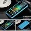 (003-010)เคสมือถือ Case Huawei Honor 4C/ALek 3G Plus (G Play Mini) เคสนิ่มขอบสี+ฝาหน้าเคสกระจกนิรภัยกันรอยกันกระแทก thumbnail 8