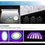 LED High Bay Linear 150W ไฟไฮเบย์แบบบาร์ thumbnail 7