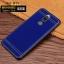 (674-013)เคสมือถือ Case Huawei Nova 2i/Mate10Lite เคสนิ่ม Cortex Mosaic thumbnail 5