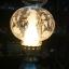 โคมไฟอิตาลี่ Dipinto A Mano: Pottery & China รหัส71159tl2 thumbnail 11