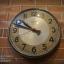 นาฬิกาไฟ mauthe รหัส101160mh thumbnail 6
