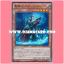 """Yu-Gi-Oh! ARC-V Playmat / Duel Field - Noble Knights of the Round Table Box Set: """"Noble Knight"""" monsters and """"Merlin"""" (EX Epic of Noble Knights: Holy Sword of Guidance) + 3 Promo Cards thumbnail 3"""