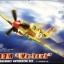 "1/72 P-40M ""Warhawk"" thumbnail 1"
