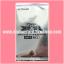 Advanced Tournament Pack 2013 Vol.1 [AT01-JP] - Silver Pack thumbnail 1