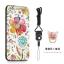 (025-880)เคสมือถือ Case Huawei P9Lite/G9Lite เคสนิ่มซิลิโคนลายน่ารักพร้อมแหวนมือถือและสายคล้องคอถอดแยกได้ thumbnail 2