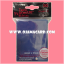 Ultra•Pro Standard Deck Protector / Sleeve - Blue 50ct. thumbnail 1