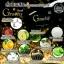 Grachy เกรซซี่ อาหารเสริมลดน้ำหนัก บรรจุ 30แคปซูล thumbnail 6