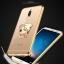 (025-874)เคสมือถือ Case Huawei Nova 2i/Mate10Lite เคสนิ่มแฟชั่นขอบแวว แบบมีแหวนมือถือ/ไม่มีแหวนมือถือ thumbnail 1