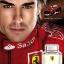 น้ำหอม Ferrari Scuderia EDT for Men 100 ml. thumbnail 2