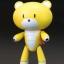 Petitgguy Winning Yellow (HGPG) thumbnail 3