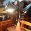 โคมไฟฮาโลเจนตั้งโต๊ะ รหัส21357tl thumbnail 3