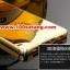 (025-153)เคสมือถือ Case Huawei P8 เคสกรอบโลหะพื้นหลังอะคริลิคเคลือบเงาทองคำ 24K thumbnail 2