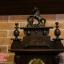 นาฬิกาลอนดอนหลุยส์ หน้าฟิมล์ รหัส19760lf thumbnail 2