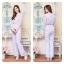 Splendid Pastel long-sleeve Lace JS เหลือ 2 สีค่ะ thumbnail 2