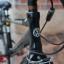 จักรยาน volkswagens รหัส101060vg thumbnail 7