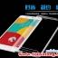 (370-022)เคสมือถือวีโว Vivo X5Max เคสนิ่มโปร่งใสแบบบางคลุมรอบตัวเครื่อง thumbnail 1
