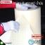 กระดาษซับสารเคมี น้ำมัน 3 ประเภท (Absorbent Roll) thumbnail 1