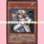 EXP2-JP002 : Aurkus, Lightsworn Druid (Common) thumbnail 1