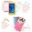 (412-026)เคสมือถือ Case Huawei Honor 7 เคสนิ่มตัวการ์ตูน 3D น่ารักๆสไตล์เกาหลี thumbnail 5