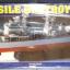1/260 Missile Destroyer 168 thumbnail 1