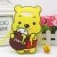 (006-035)เคสมือถือซัมซุง Case Samsung Galaxy J5 2016 เคสนิ่มการ์ตูน 3D น่ารักๆ ยอดฮิต thumbnail 33