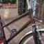 จักรยานคานไขว้ผ่าหวาย รหัส27960xx thumbnail 5