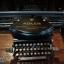 เครื่องพิมพ์ดีดadler รหัส10960ad2 thumbnail 1