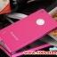(025-013)เคสมือถือ Case Huawei P7 เคสโลหะทูโทนฝาหลังอะคริลิค thumbnail 11